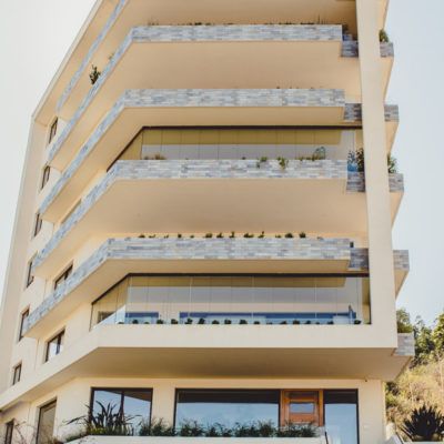 Mantención de ascensores Miró Concepción